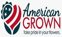 American Grown, Farming