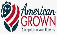 American Grown, Farming