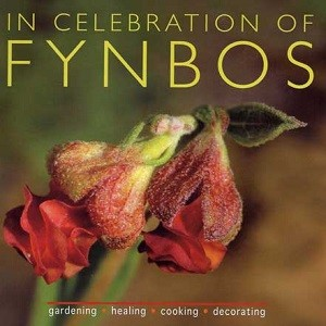 In celebration of fynbos 1