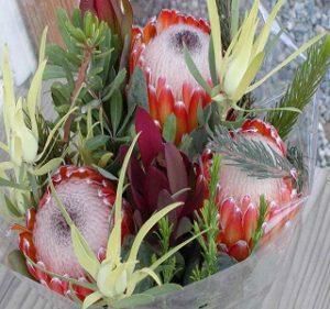 bouquet_susara Resendiz Brothers