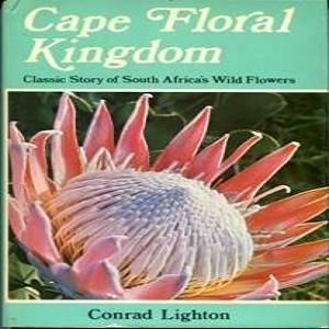 cape floral kingdom conrad 1