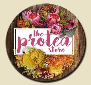 Logo of Protea Store Resendiz Brothers