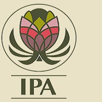 new ipa(1)