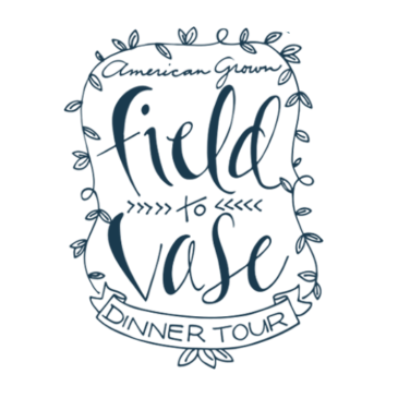 Field to Vase Dinner – Woodland, WA