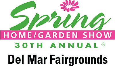 32nd Annual Spring Home Garden Show Resendiz Brothers